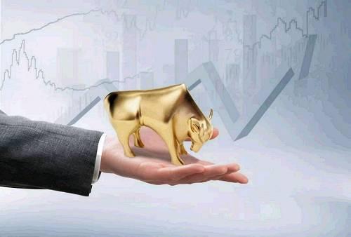 欧阳捷:股市暴跌,银行、地产何错之有?